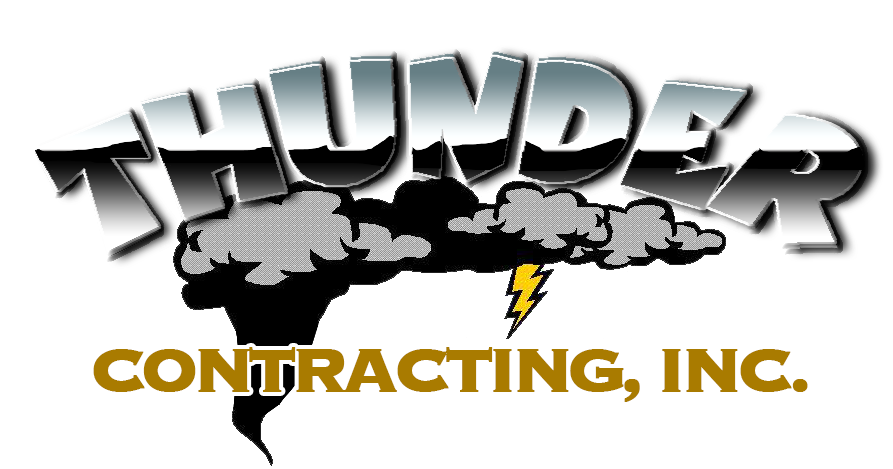 Thunder Contracting